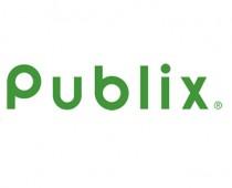 Publix Super Markets, Inc.