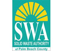 SWA of Palm Beach County, FL