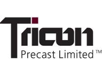 Tricon Precast