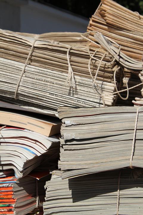 waste-paper-1024486_960_720