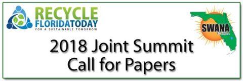 Joint Summit 2018