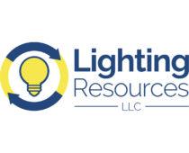 Lighting Resources LLC