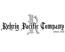 Rehrig Pacific Company