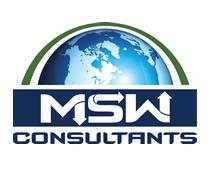 MidAtlantic Solid Waste Consultants