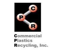 Commercial Plastics Recycling, Inc.