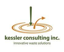 Kessler Consulting, Inc.
