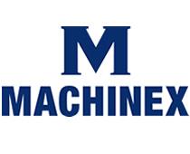 Machinex Technologies