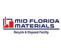 Mid-Florida Materials