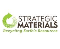 Strategic Materials