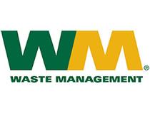 Waste Management Inc. of Florida