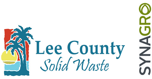 Lee County and Synagro's Charlotte County Composting Facility Tour