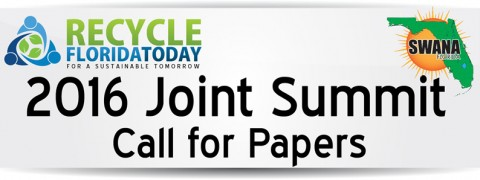 Call for Papers – 2016 Joint Summit