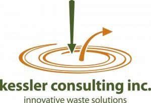 Kessler Consulting, Inc. - KCI