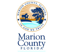 Marion County Solid Waste