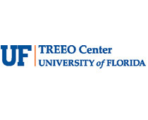 UF Treeo Feature