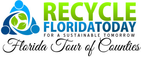 Highlight of Florida Recycling Programs
