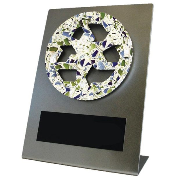 Winners Announced — 2016 Recycle Florida Today Sustainability Award