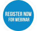 June 28 – Webinar with the University of Florida
