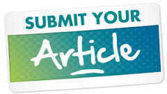 Call for Articles – Renewable News – 2017 Summer Edition