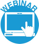 Free SERDC webinar April 20, to learn more about promoting PAYT to stakeholders –