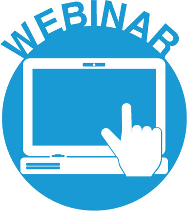 Webinar – Contracting for Recycling