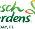 Busch Gardens Environmental Tour on Oct. 26 – Registration is OPEN!