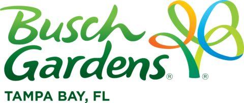 Busch Gardens Environmental Tour on Oct. 26 – Registration is OPEN!