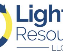 Lighting-Resources