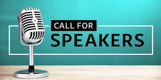 Call for Recycling Speakers – 2019 Winter Summit and the Southeast Recycling Conference & Trade Show