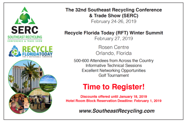 Registration is Open – 2019 Winter Summit