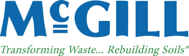 McGill compost joins RFT as an annual sponsor