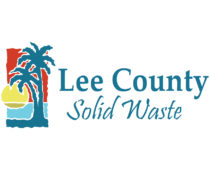 Lee County Solid Waste
