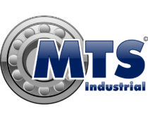 MTS Industrial