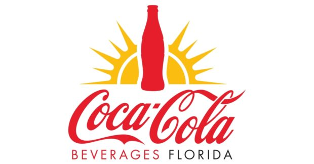 Coca-Cola Beverages Florida Facilities Site Tour