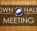Environmental Regional Town Hall – Marion County Solid Waste Division