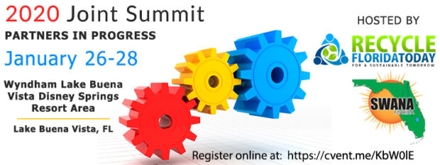 2020 Joint Summit – Registration is OPEN!