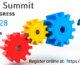 2020 Joint Summit – Registration is OPEN!