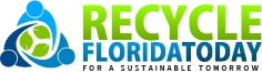 Recycle Florida Today, Inc.