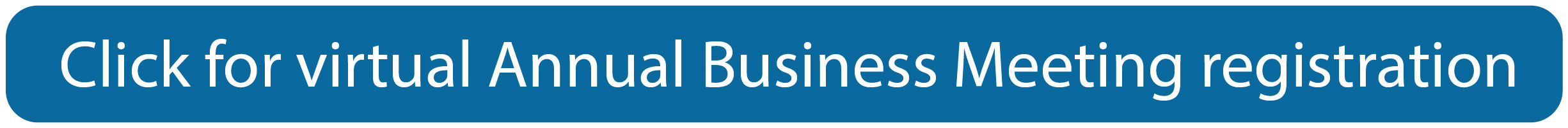 Annual Business Meeting registration